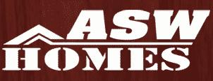 ASW Homes
