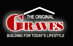 Graves Barns & Buildings