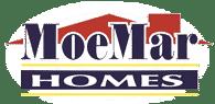 MoeMar Homes